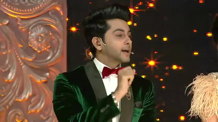 Star Parivaar Awards - 2018